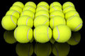 Tennis - et fantastisk boldspil